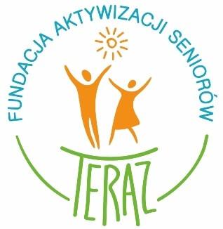 Fundacja-Teraz-logo