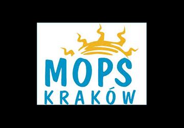 MOPS Kraków