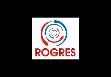 Rogres