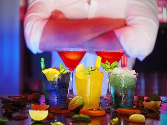 barman-zdjecie-edu-pasja