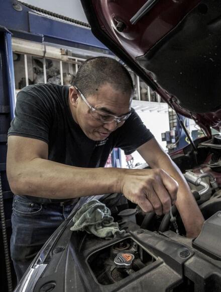 mechanik-zdjecie-edu-pasja-2