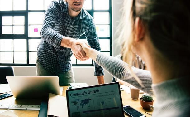 negocjacje-zdjecie-edu-pasja-3