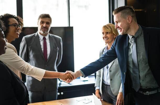 negocjacje-zdjecie-edu-pasja