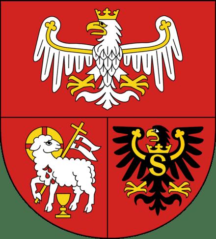 Warminsko-mazurskie_herb