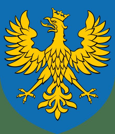 logo_województwo_opolskie