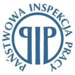 PIP - logo